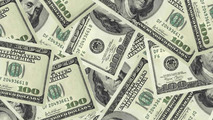 More government money heads to GM & Chrysler