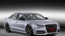 2012 Audi RS8 by playaplaya a.k.a. ACERBUS_010