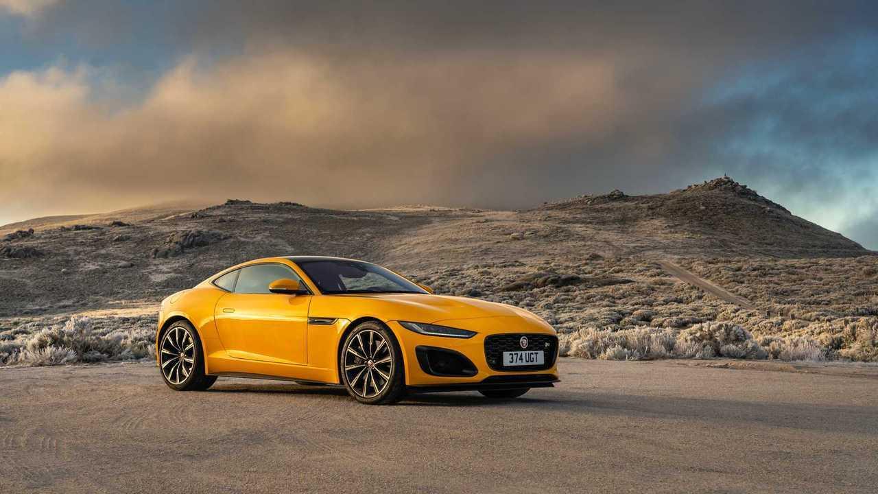 Jaguar – 20 шт. (-73%)