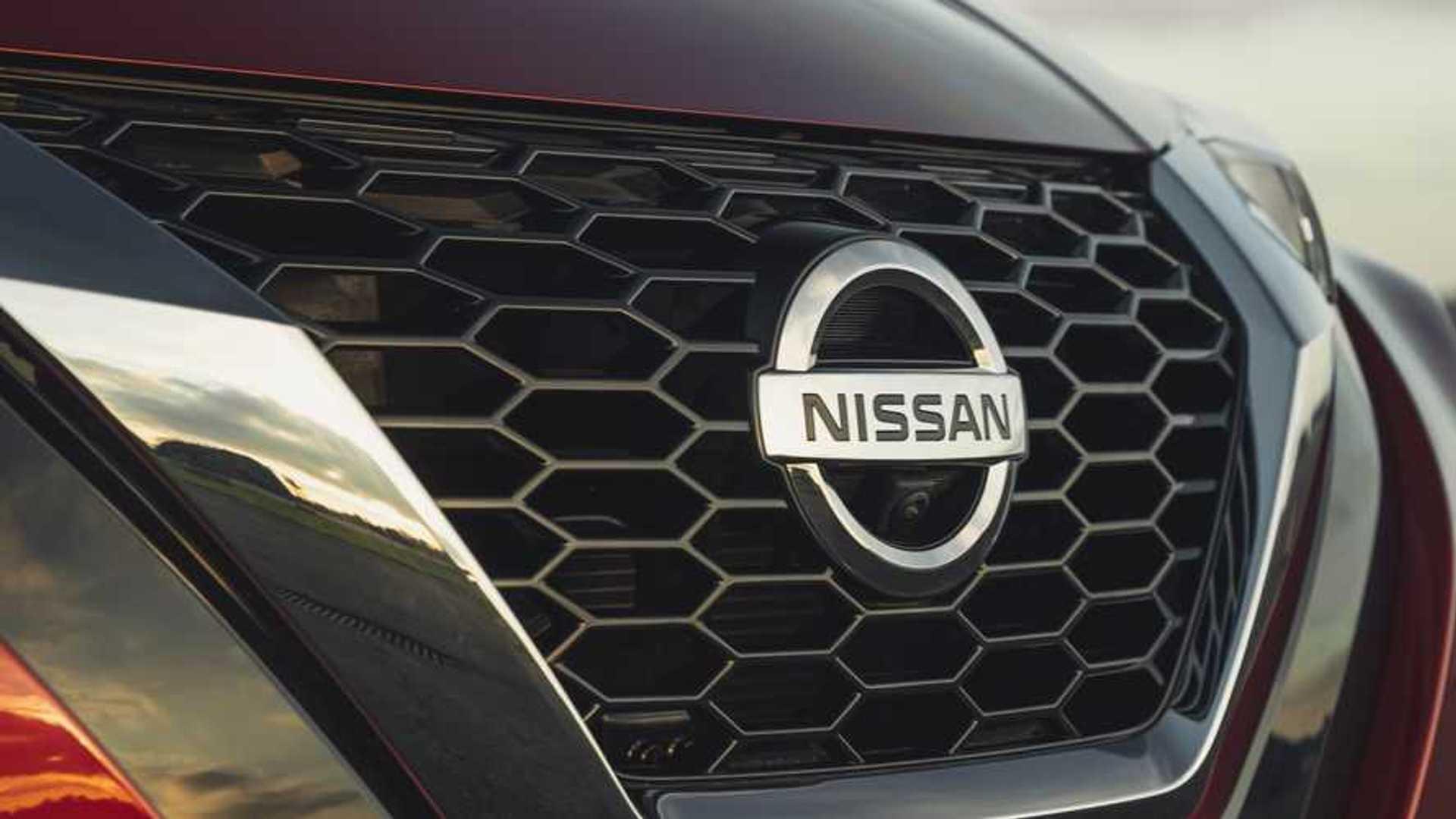 Nissan en önemli fabrikalarından birini kapatıyor!