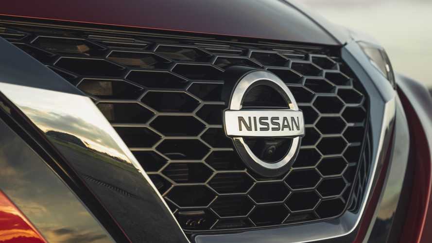 Nissan, satışlarının %33'ünün ABD'den gelmesini istiyor