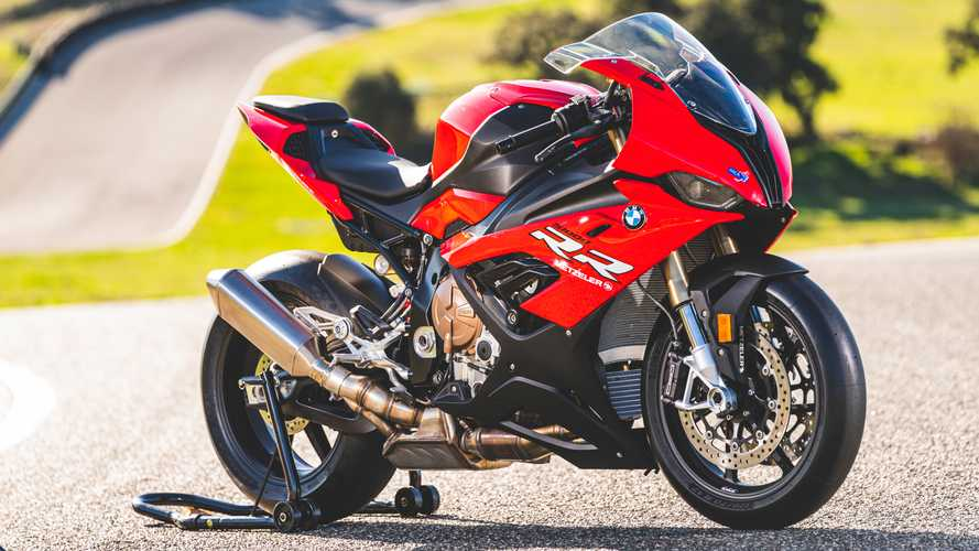 Metzeler Introduces New Racetec TD Slick Tires For Your Track Days