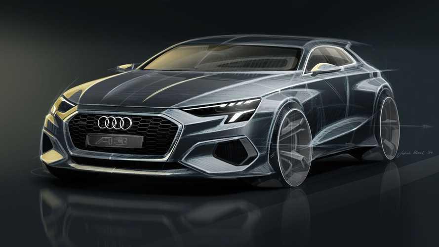 Látogasd meg te is virtuálisan az Audi dizájnműhelyét
