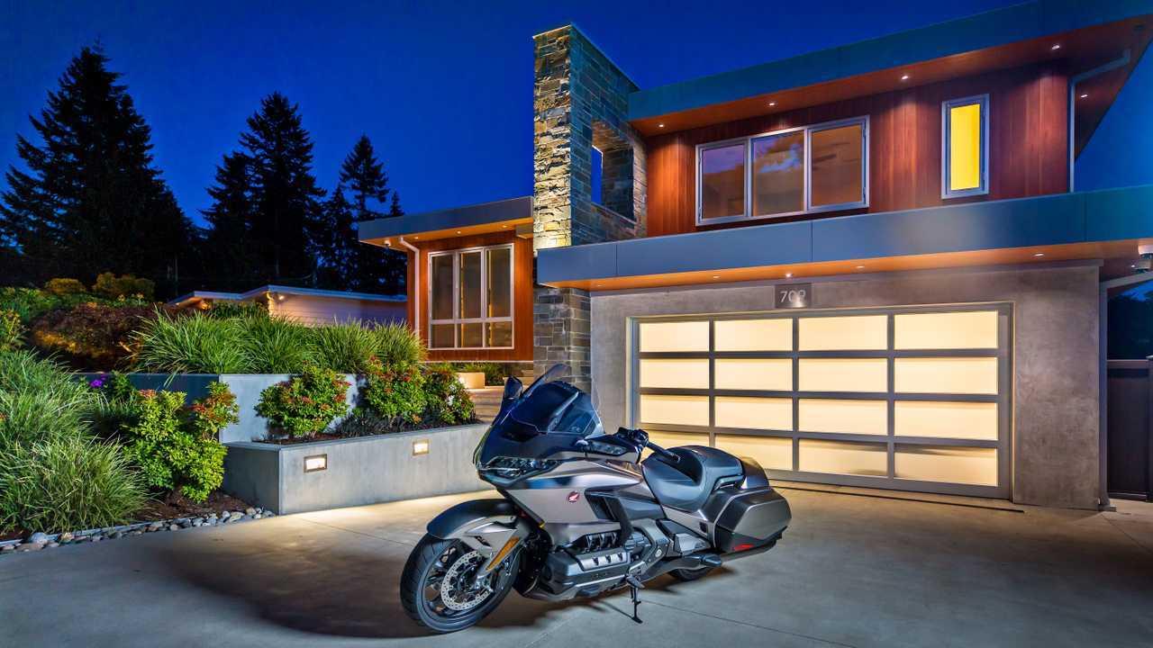 Honda Temporary Home Delivery Program