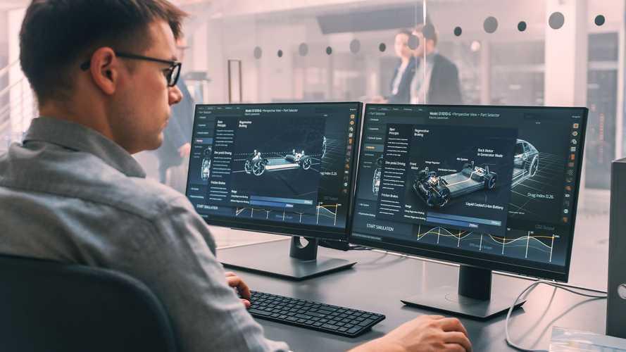 Bosch, geleceğin araçları için yeni iş birimini kuruyor