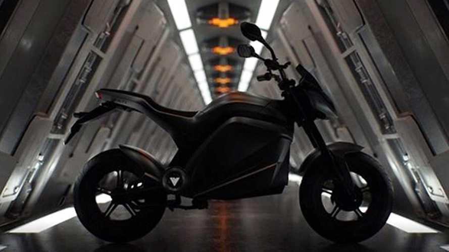 Voltz EVS: conheça a moto elétrica nacional que será lançada em agosto