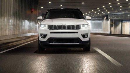 Guía de compra: Jeep Compass 2019, un 4x4 con 170 CV