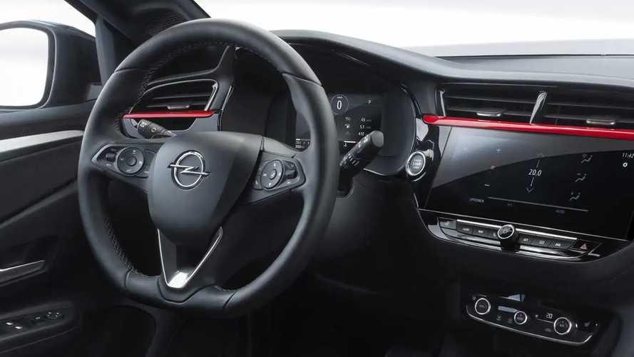 Opel Corsa (2019) als Benziner und Diesel