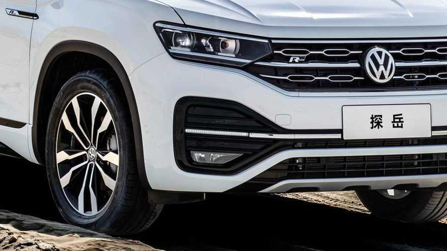 10 auto europee vendute solo in Cina