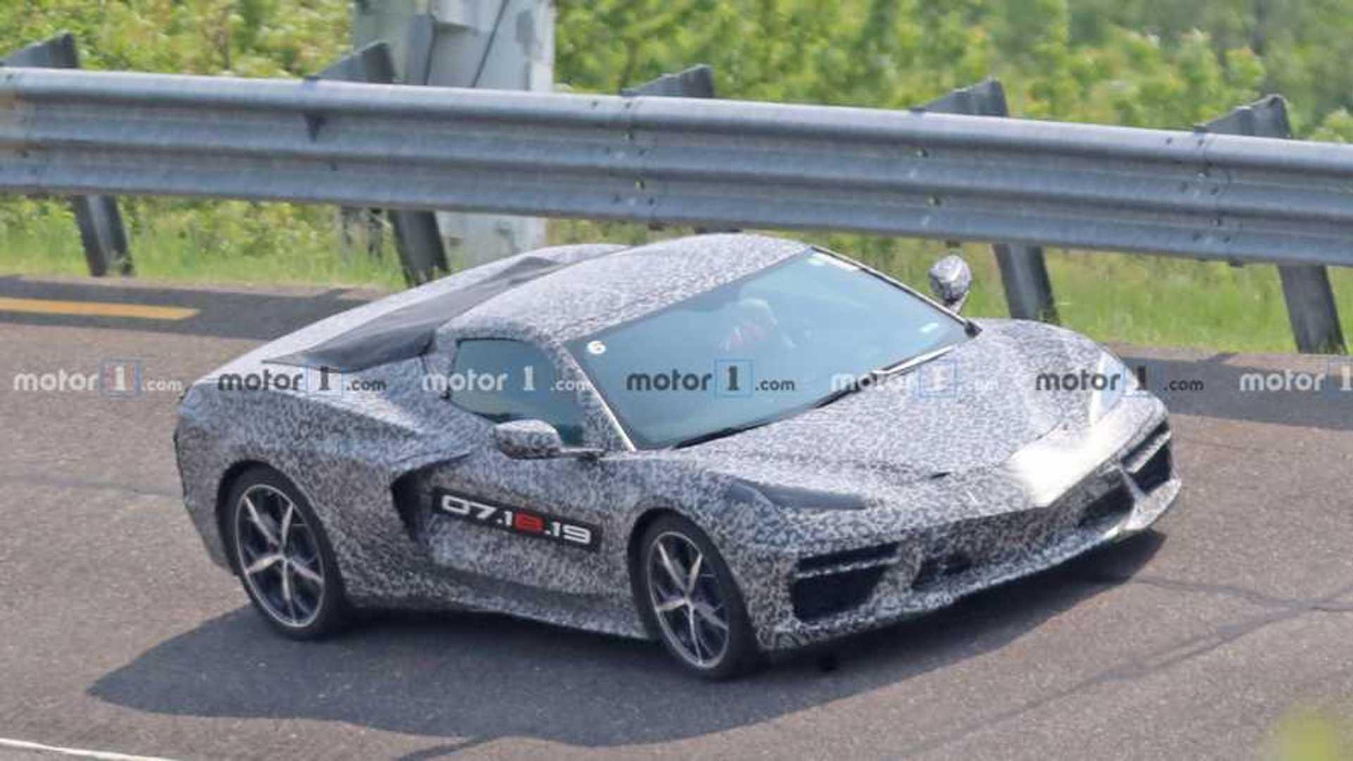 Motor1 Com Car News Reviews And Analysis
