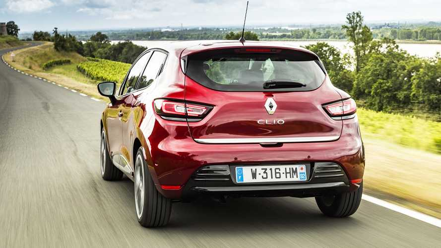 Dieselgate, Renault di nuovo sotto i riflettori