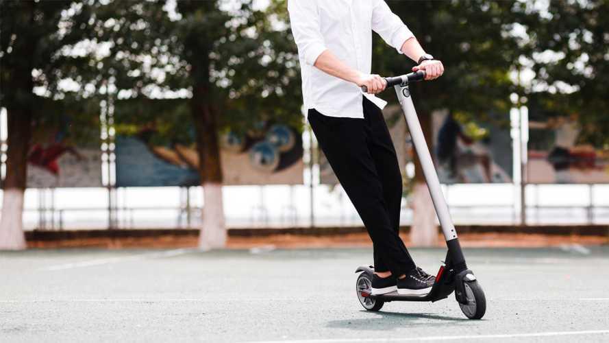 Micromobilità a noleggio: novità positiva ma con tanti rischi