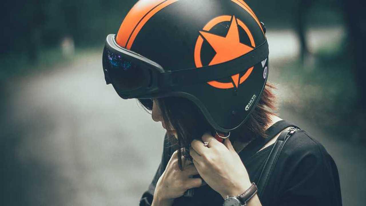 Helmets mandatory Missouri