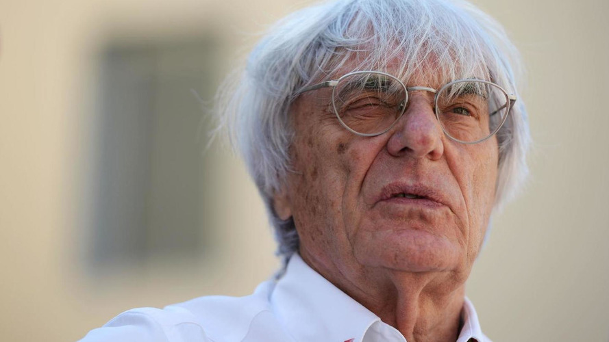 F1 votes on rule changes for 2015 season