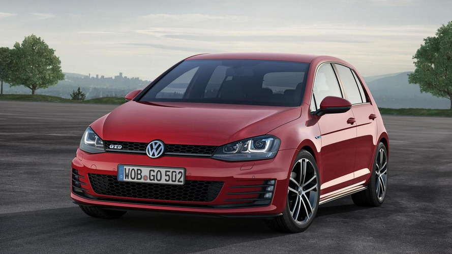 Volkswagen Chairman confirms 10-speed DSG, high-performance diesel engine