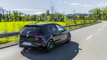 VW Golf 7 R ABT