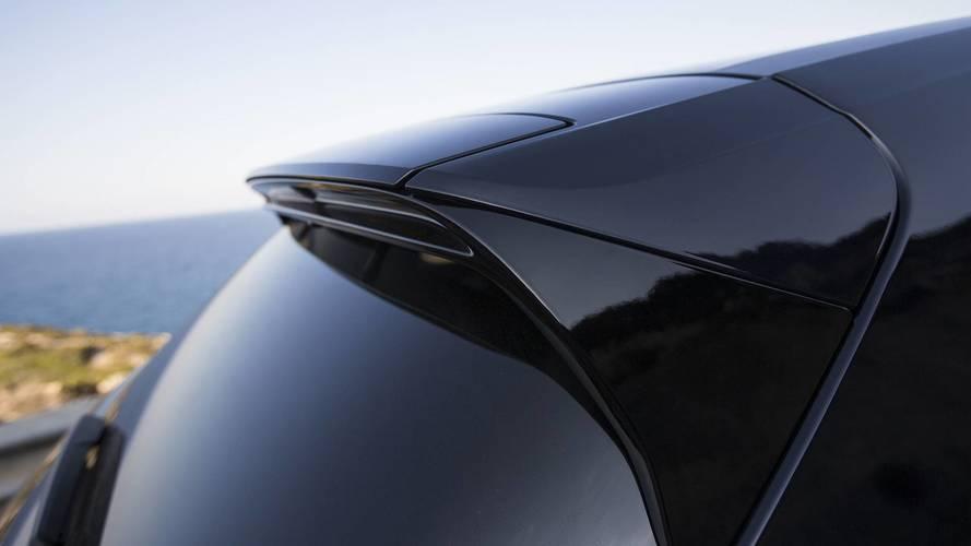 2017 Porsche Cayenne İlk Sürüş İncelemesi