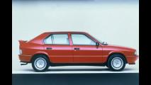 Alfa Romeo 33 1.7 Quadrifoglio Verde (1986-1988)