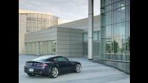 Aston Martin AMV8 Vantage