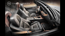 BMW Z4 by Carlex Design