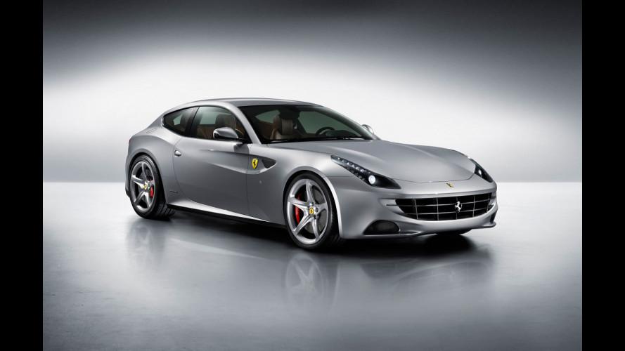 Salone di Ginevra: vota l'auto più bella