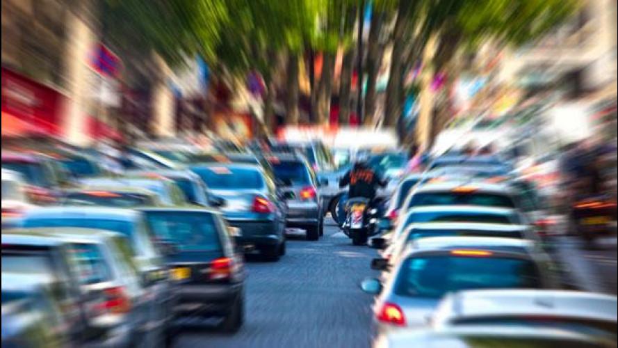 """L'Ocse bacchetta l'Italia: """"Fate presto con l'Authority dei trasporti"""""""