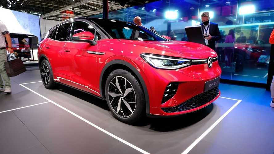 VW ID.4 no Brasil? Marca fará anúncio sobre mobilidade dia 28