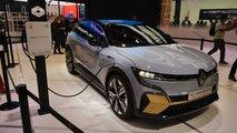 renault megane electrico suv autonomia