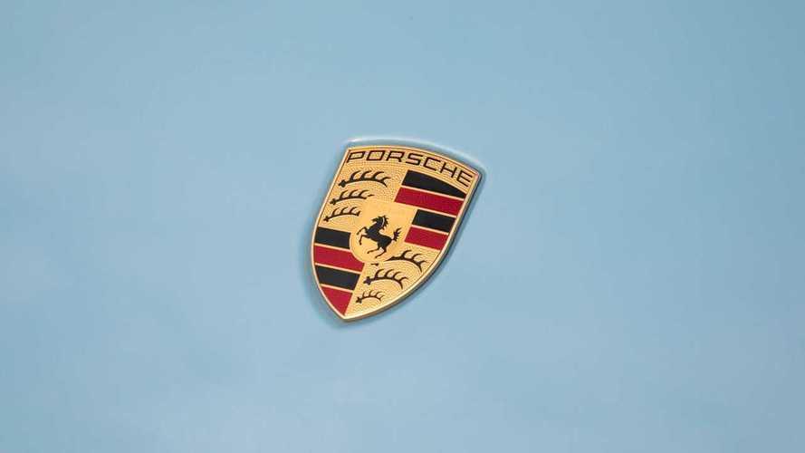 Porsche fabricará coches fuera de Europa por primera vez