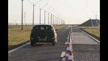 Dirigimos o Novo Hyundai HB20 - Veja as impressões iniciais e o que esperar do modelo