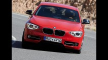 Liderança e recorde de vendas para a BMW em fevereiro