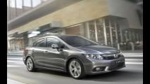 Veja a lista dos carros mais vendidos no Canadá em março de 2012