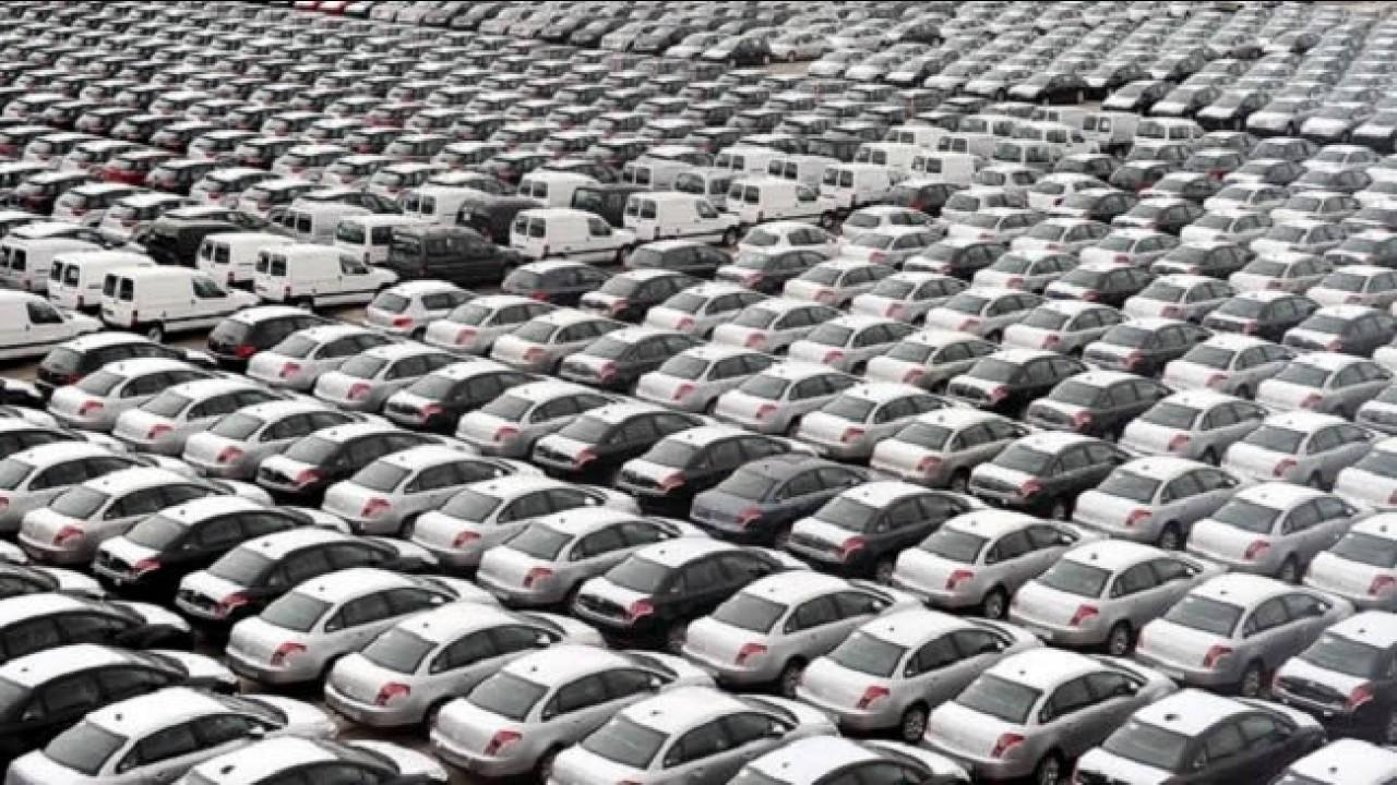 Argentina suspende acordo automotivo com o México