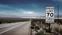 15 us cities worst speeding