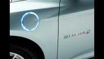 Preço definido: Novo Ford Focus Elétrico (EV) custará US$ 39.995 nos Estados Unidos
