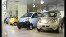 Coluna Alta Roda: É possível fabricar um carro realmente barato no Brasil? Cruze Hatch só em 2012
