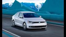 Salão de Detroit: Volkswagen Jetta Hybrid é oficialmente apresentado