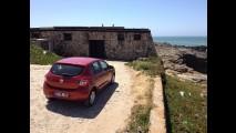 Avaliação: dirigimos o novo (e evoluído) Sandero em Portugal