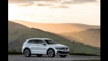 Volkswagen al Goodwood Festival of Speed 2016