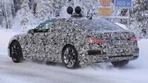 7- Audi A6