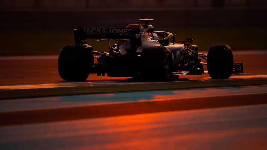 New F1 teams shouldn't be 'second-class citizens'