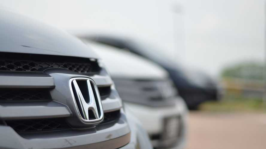 What You Should Know About Honda Maintenance Costs