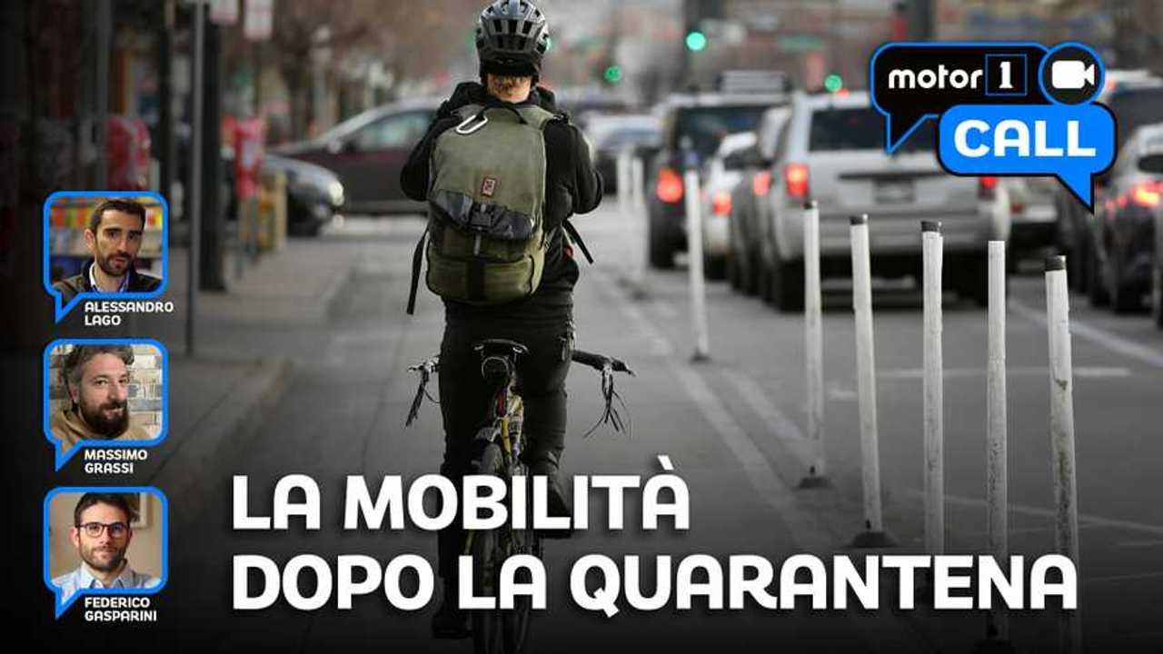 mobilità fase 2