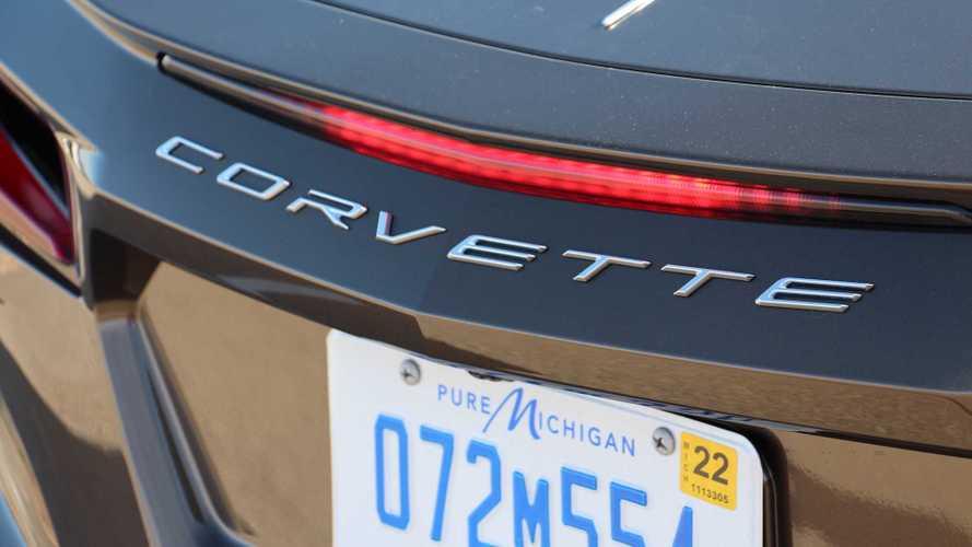 General Motors dal 2035 produrrà solo auto elettriche