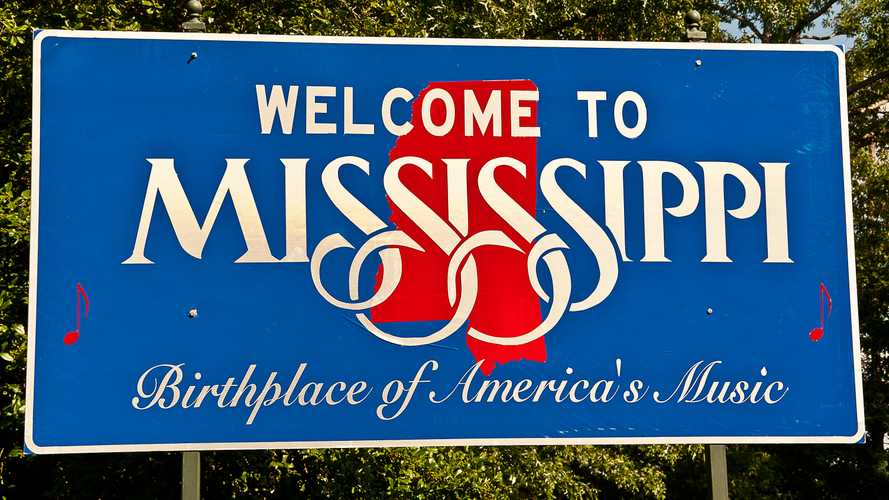 Review: Mississippi Farm Bureau Auto Insurance