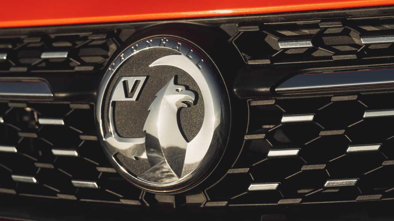 Loser: Vauxhall