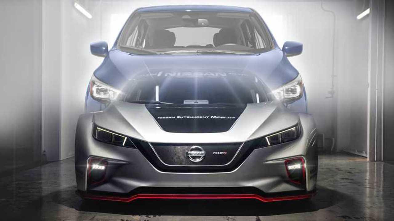 Copertina-Nissan-Leaf