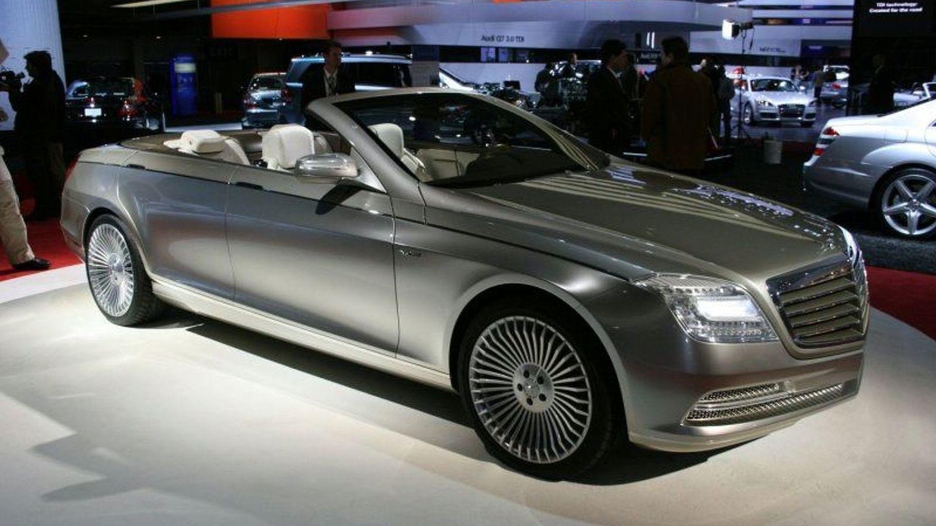 SClass Coupe MercedesBenz of