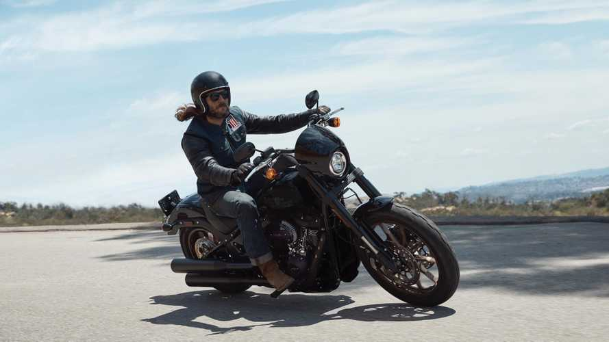 Harley-Davidson Offers Big Discounts On 2020 Model Range In India