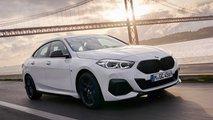 BMW 2er Gran Coupé (2020) im Test: Lim-Oh!-sine